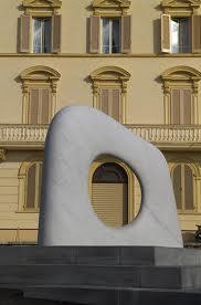 Il monumento al buco - Il mistero degli Stargate di Pietrasanta