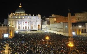 roma_piazza_san_pietro_nuovo_papa_getty_05